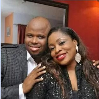 Sinach Wedding Loveweddingsng1