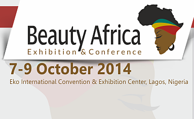 Beauty Africa Exhibition & Conference – Register Today