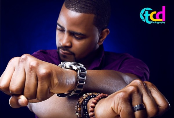 DJ Xclusive is Engaged
