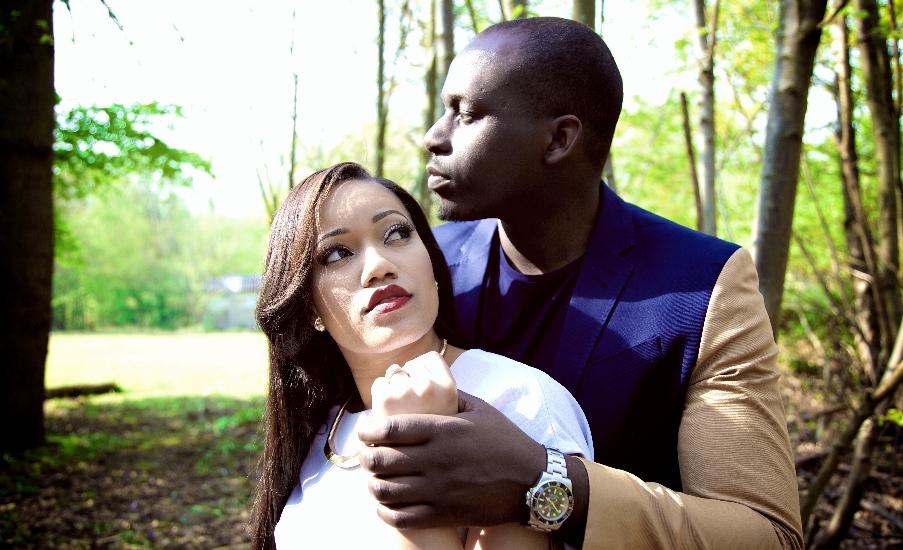 Dorothy and Tomi Ashimolowo Loveweddingsng10