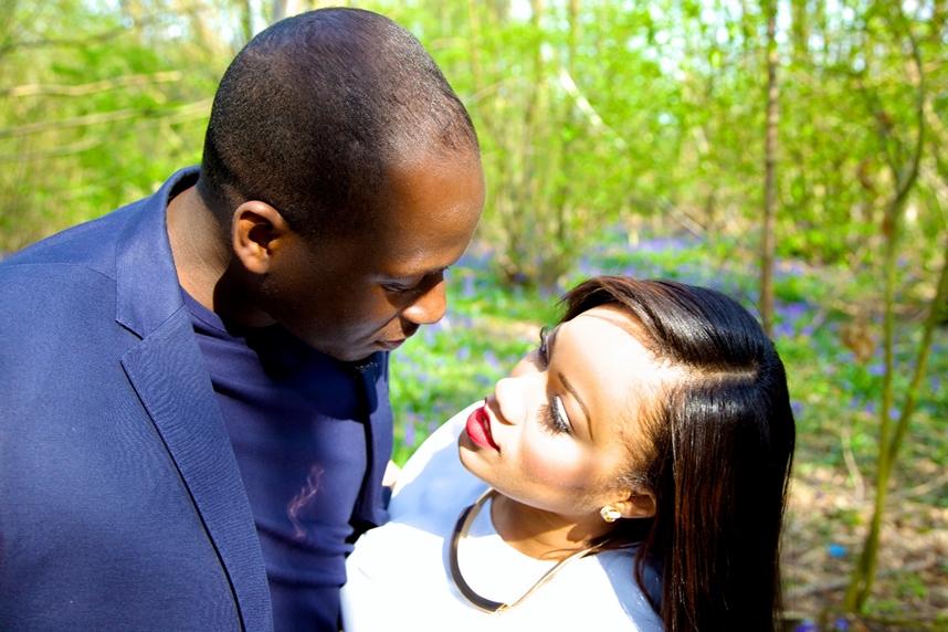 Dorothy and Tomi Ashimolowo Loveweddingsng11