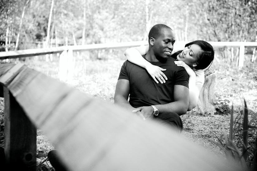 Dorothy and Tomi Ashimolowo Loveweddingsng17