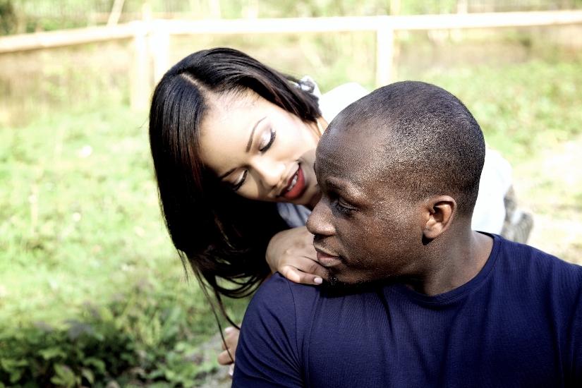 Dorothy and Tomi Ashimolowo Loveweddingsng18