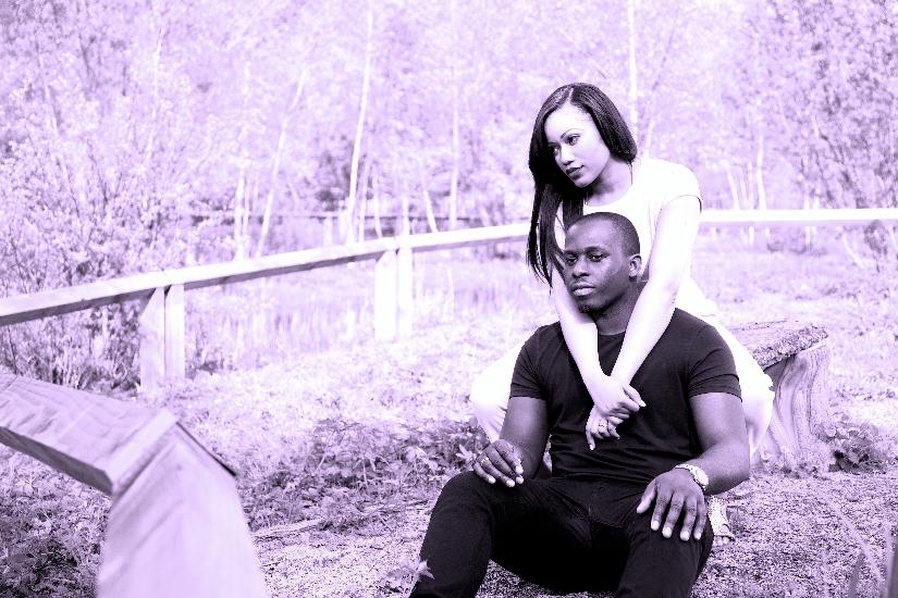 Dorothy and Tomi Ashimolowo Loveweddingsng19