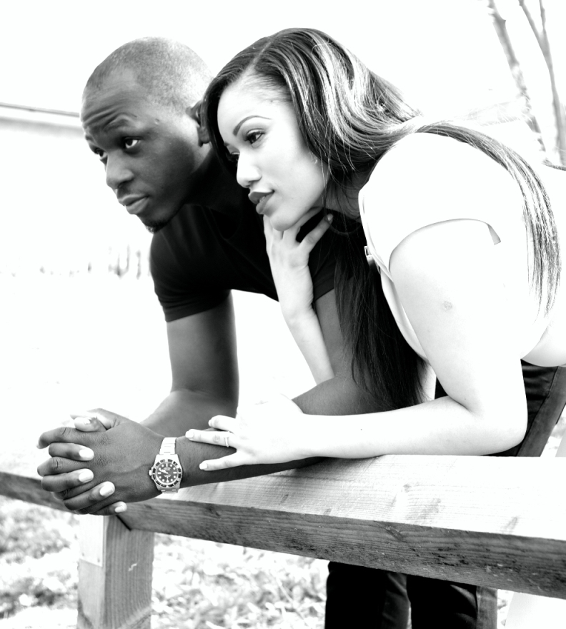 Dorothy and Tomi Ashimolowo Loveweddingsng4