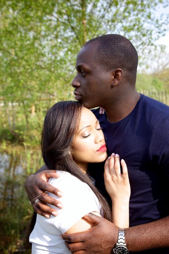 Dorothy and Tomi Ashimolowo Loveweddingsng5