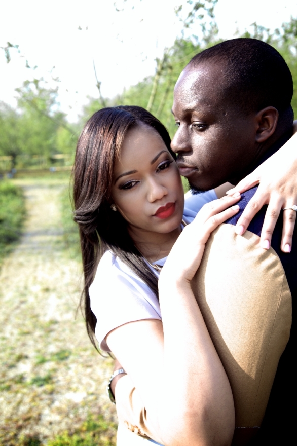 Dorothy and Tomi Ashimolowo Loveweddingsng7