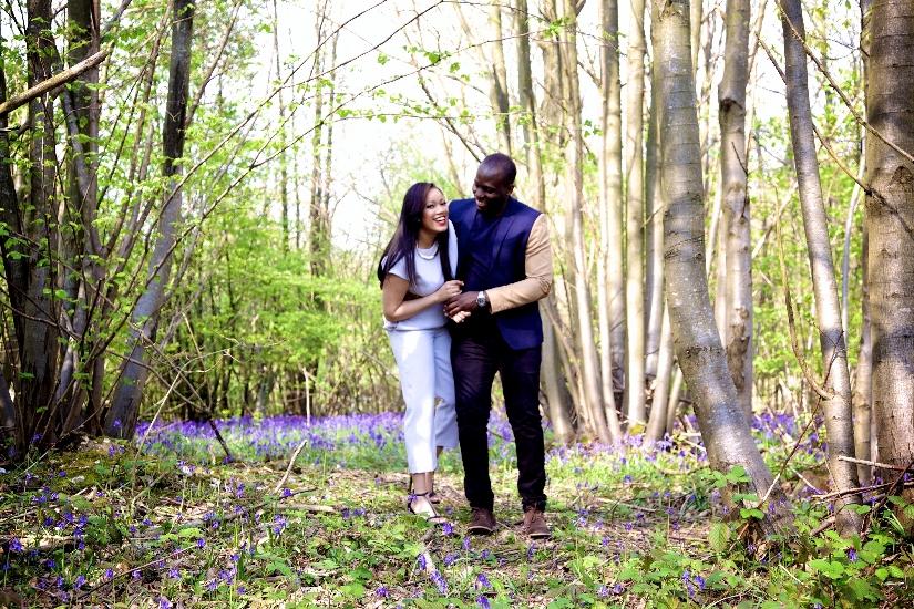 Dorothy and Tomi Ashimolowo Loveweddingsng9