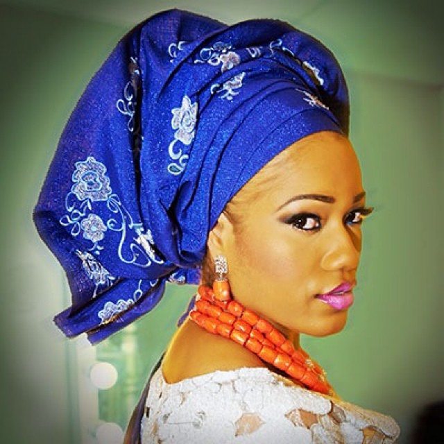 Dorothy weds Tomi Ashimolowo Loveweddingsng10