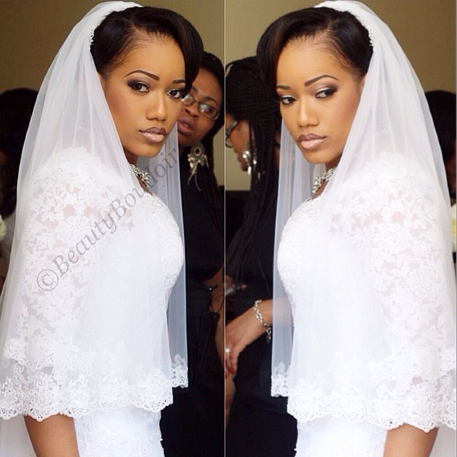 Dorothy weds Tomi Ashimolowo Loveweddingsng12