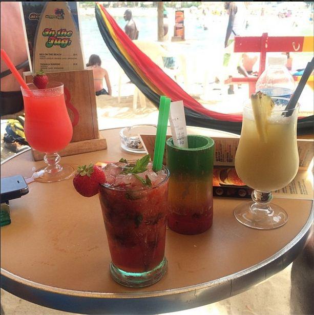 Dr Sid Stag Do Ibiza Loveweddingsng2