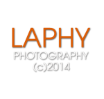 Laphy Photography