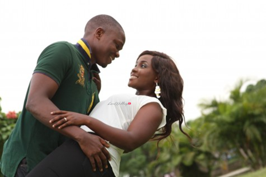 Loveweddingsng Freda and Cameo17