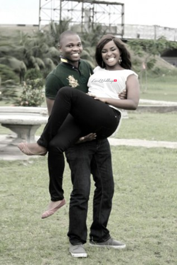 Loveweddingsng Freda and Cameo19