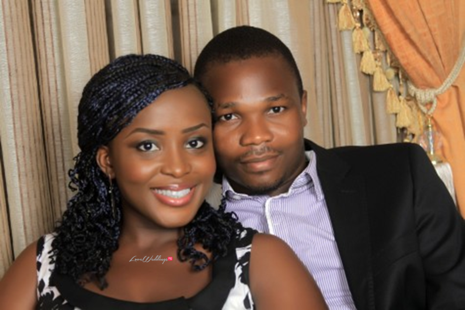 Loveweddingsng Freda and Cameo2