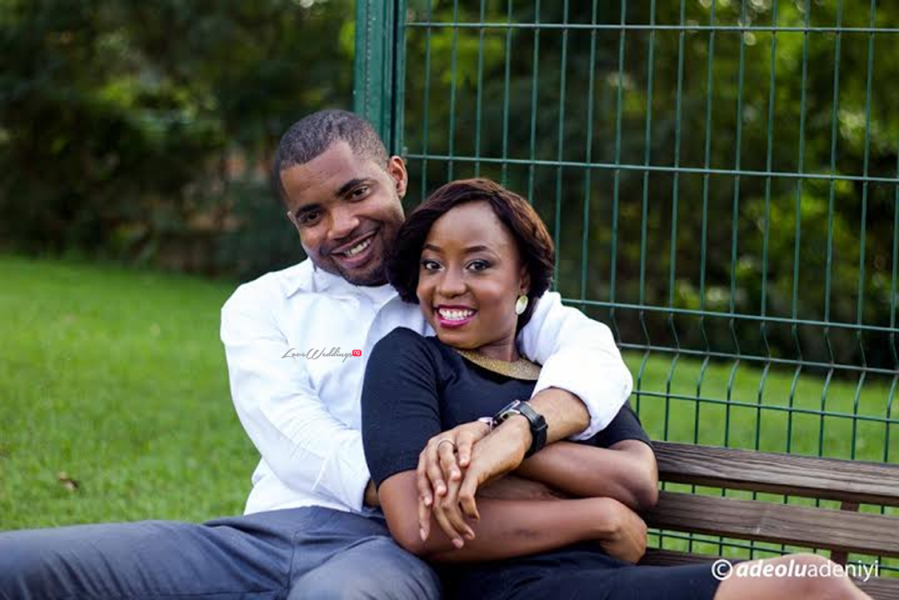 Loveweddingsng Ijeoma & Tochukwu|Adeolu Adeniyi