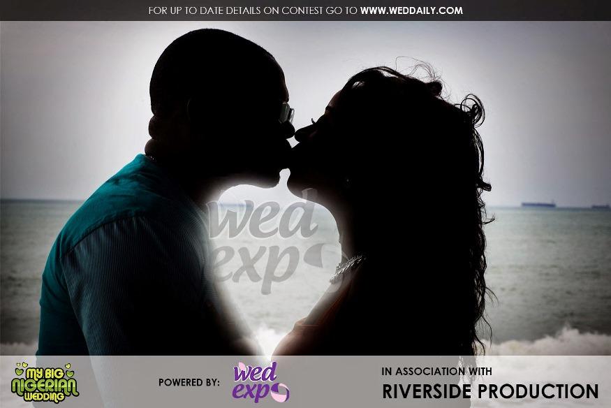 Loveweddingsng Sisi & Bobo Prewedding Kelechi Amadi Obi17