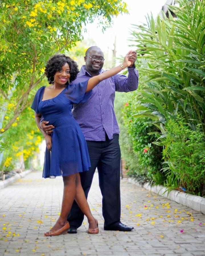 Loveweddingsng Sisi Yemmie & Bobo