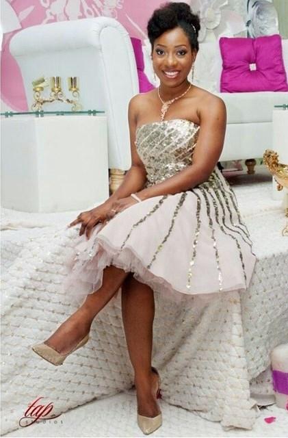 Loveweddingsng Sisi Yemmie and Bobo White Wedding3