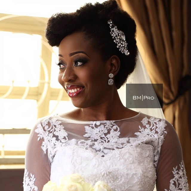Loveweddingsng Sisi Yemmie and Bobo White Wedding4