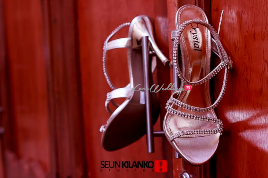 Loveweddingsng Tope and Tola Seun Kilanko Studios1
