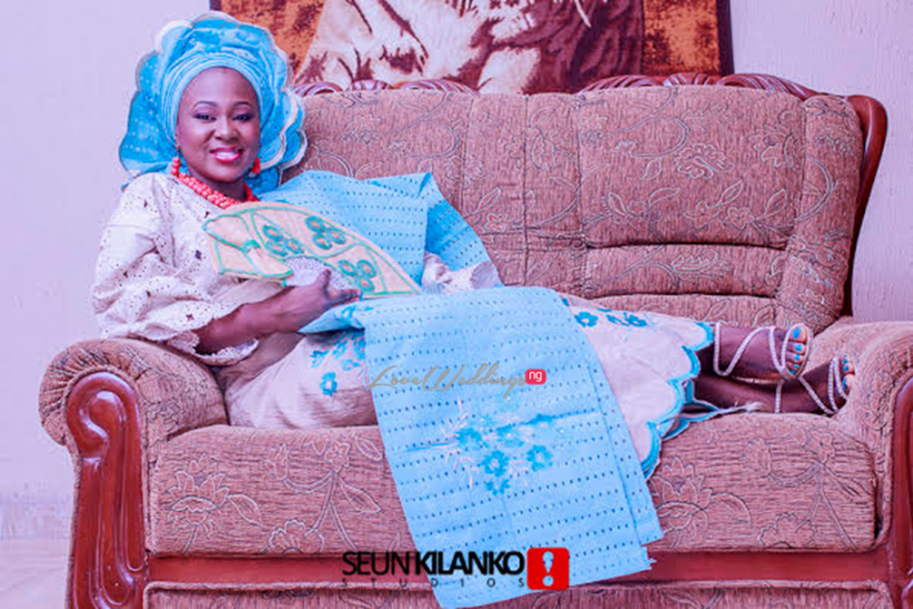 Loveweddingsng Tope and Tola Seun Kilanko Studios19