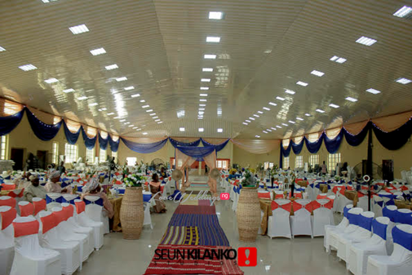 Loveweddingsng Tope and Tola Seun Kilanko Studios25