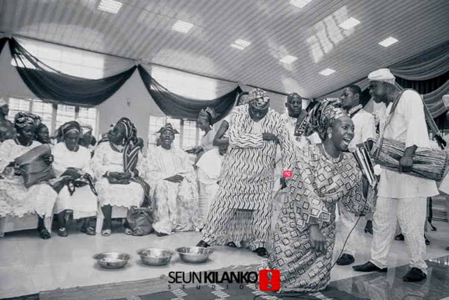 Loveweddingsng Tope and Tola Seun Kilanko Studios32