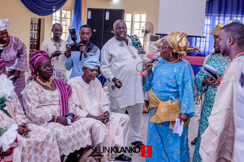 Loveweddingsng Tope and Tola Seun Kilanko Studios37