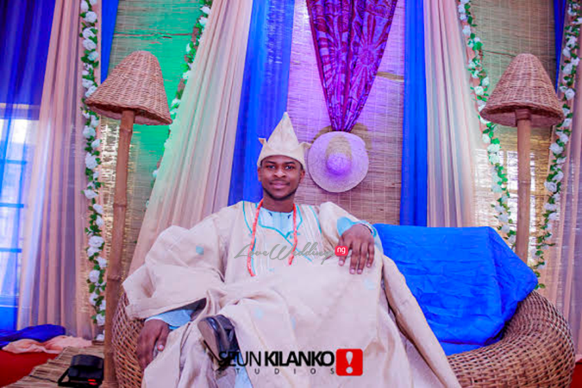 Loveweddingsng Tope and Tola Seun Kilanko Studios42