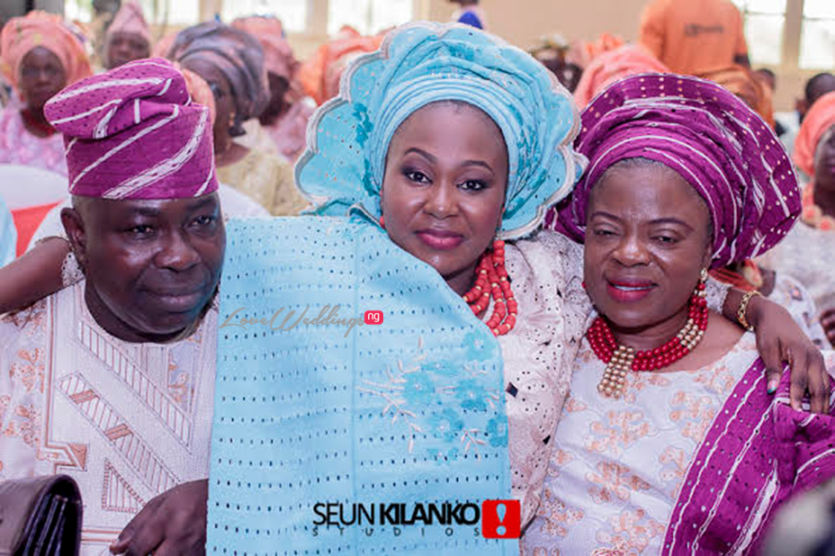 Loveweddingsng Tope and Tola Seun Kilanko Studios47
