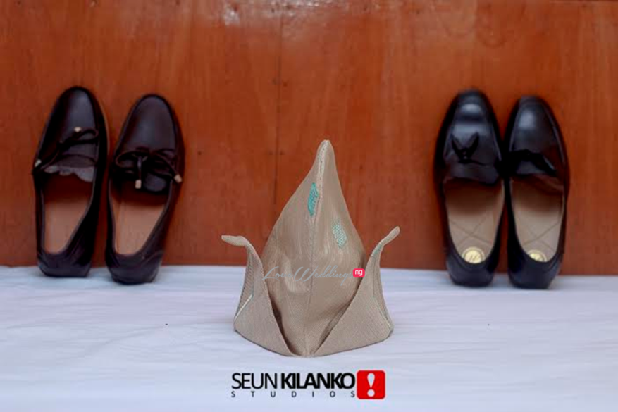 Loveweddingsng Tope and Tola Seun Kilanko Studios7