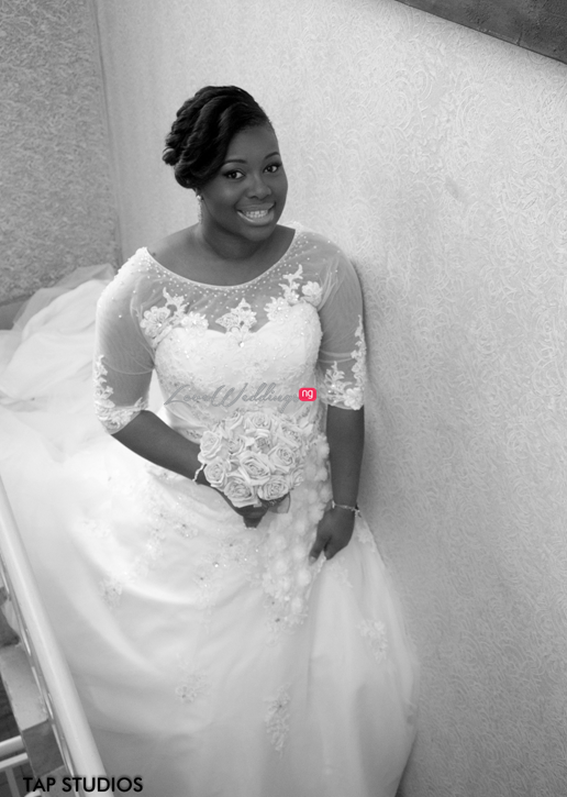 Loveweddingsng Tutu and Tosin155