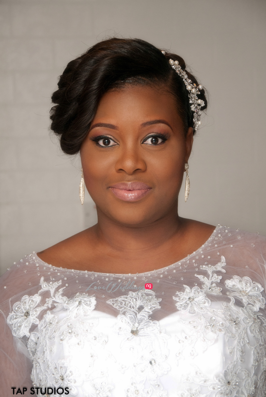 Loveweddingsng Tutu and Tosin161