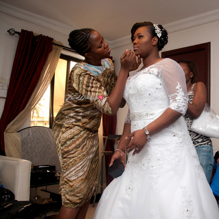 Loveweddingsng Tutu and Tosin165