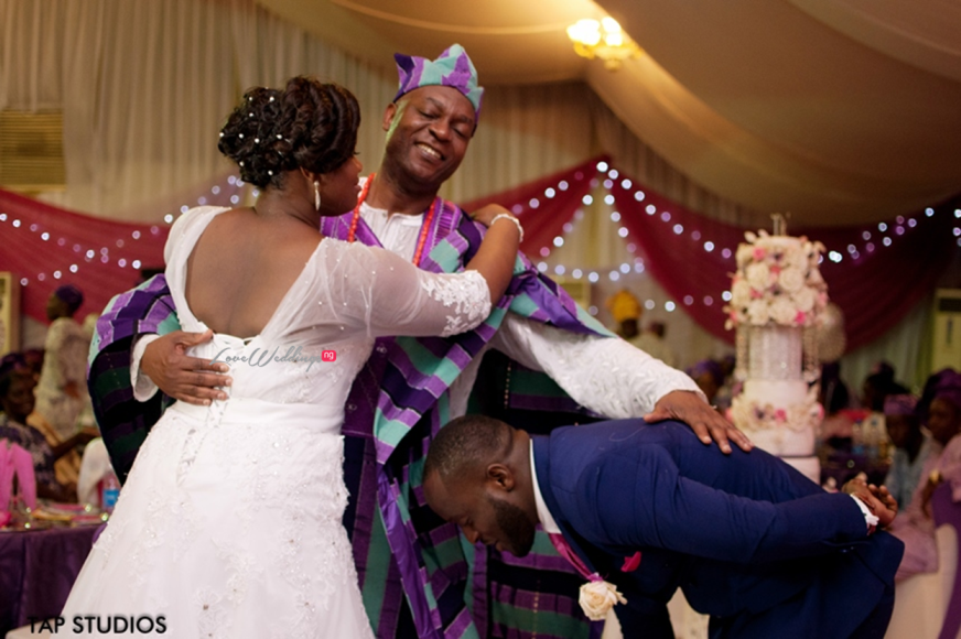 Loveweddingsng Tutu and Tosin60