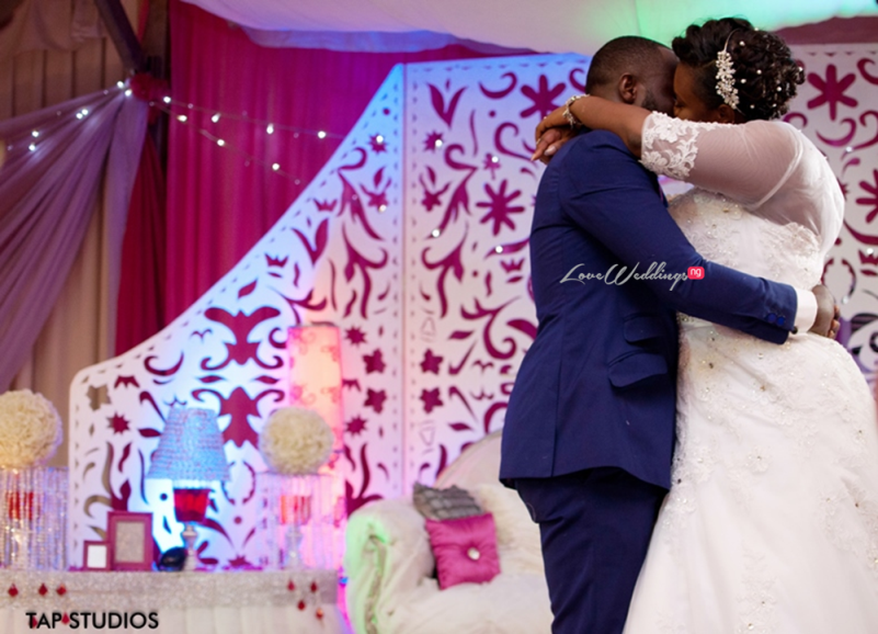 Loveweddingsng Tutu and Tosin64
