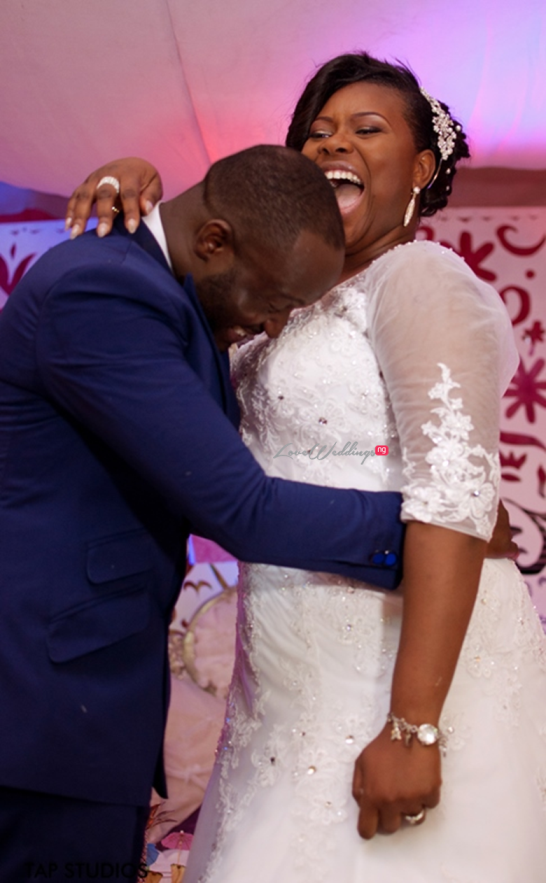 Loveweddingsng Tutu and Tosin65