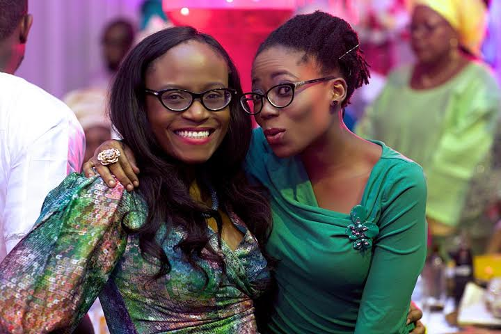 My Big Nigerian Wedding - Sisi Yemmie and Yomi Loveweddingsng38