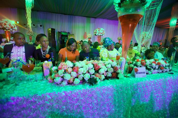 My Big Nigerian Wedding - Sisi Yemmie and Yomi Loveweddingsng41