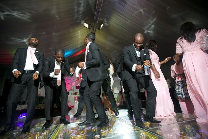 My Big Nigerian Wedding - Sisi Yemmie and Yomi Loveweddingsng53
