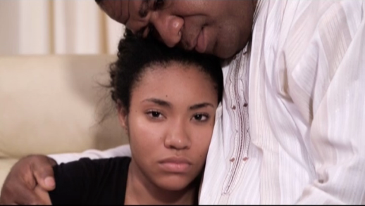 """Sponsored Content: Superstory's """"Too Blind To See"""" reveals the Dangers of Unguarded Love"""