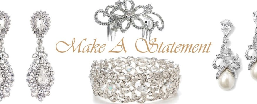Zena Accessories Loveweddingsng