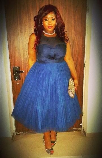 Dr Sid Simi Osomo White Wedding Loveweddingsng - Toolz