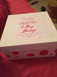 Kokies-World-Of-Gifts-Loveweddingsng1