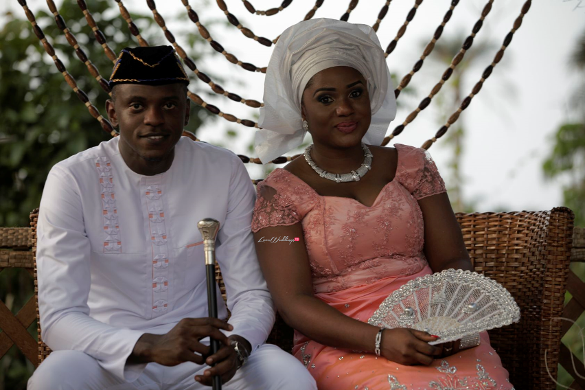 Loveweddingsng Eddie and Joe Nigerian Traditional Wedding29