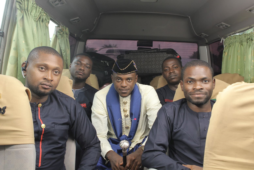 Loveweddingsng Eddie and Joe Nigerian Traditional Wedding39