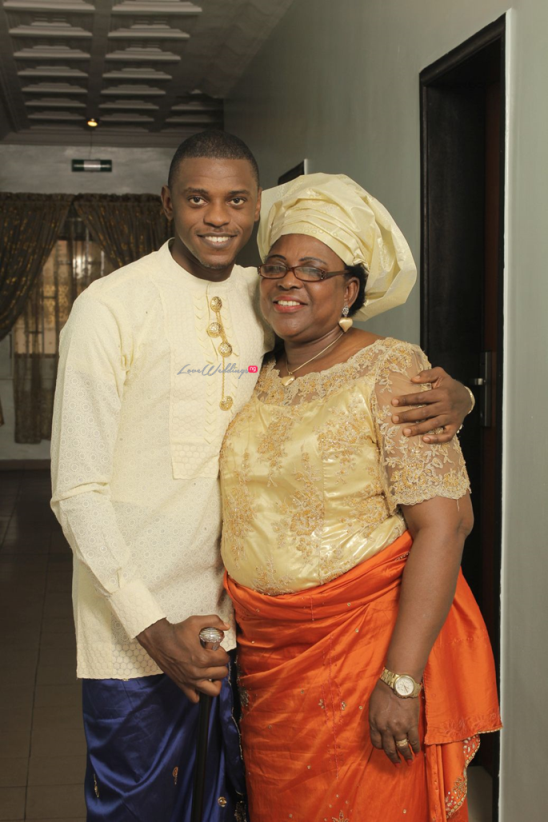 Loveweddingsng Eddie and Joe Nigerian Traditional Wedding44