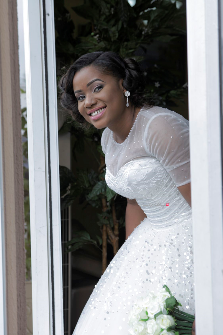 Loveweddingsng Eddie and Joe White Wedding7