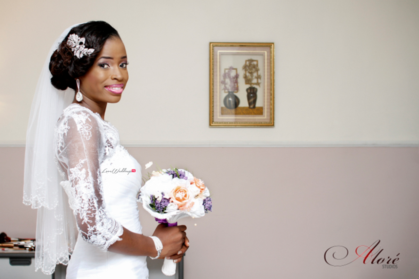 Loveweddingsng Joke and Dayo White Wedding Alore Studios8